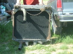 radiator 009.jpg