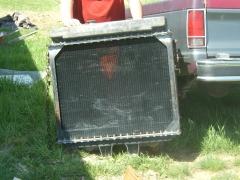 radiator 006.jpg