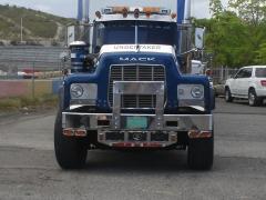 TRUCK FEST 1- 2008 329.jpg