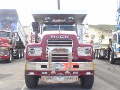 TRUCK FEST 1- 2008 347.jpg