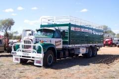 Other Trucks