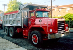 J LACEY 68 DM800 3.jpg