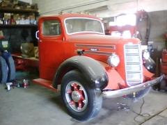 MACK Firetruck.jpg