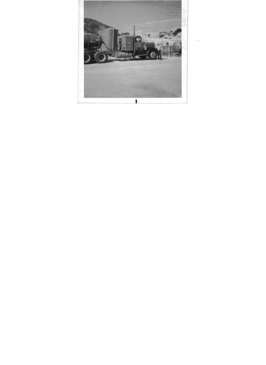 image-3.jpg