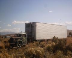 Mack with the van trailer.jpg