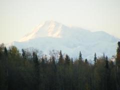 Mt.Mckinley.JPG