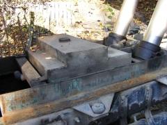 2008_0928truck0287.JPG
