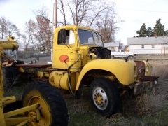 1960 B77LS 1106
