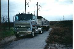 1985 MH613