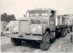 Mack B61S