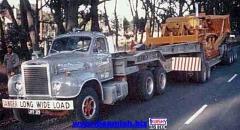 MackB-V8nCatD9dozerColor.jpg