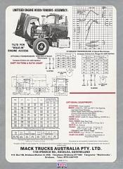 MackR612RSba.jpg