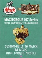 MackScan1.jpg