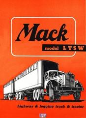 MackLTSW.jpg