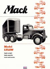 MackLTSW3.jpg