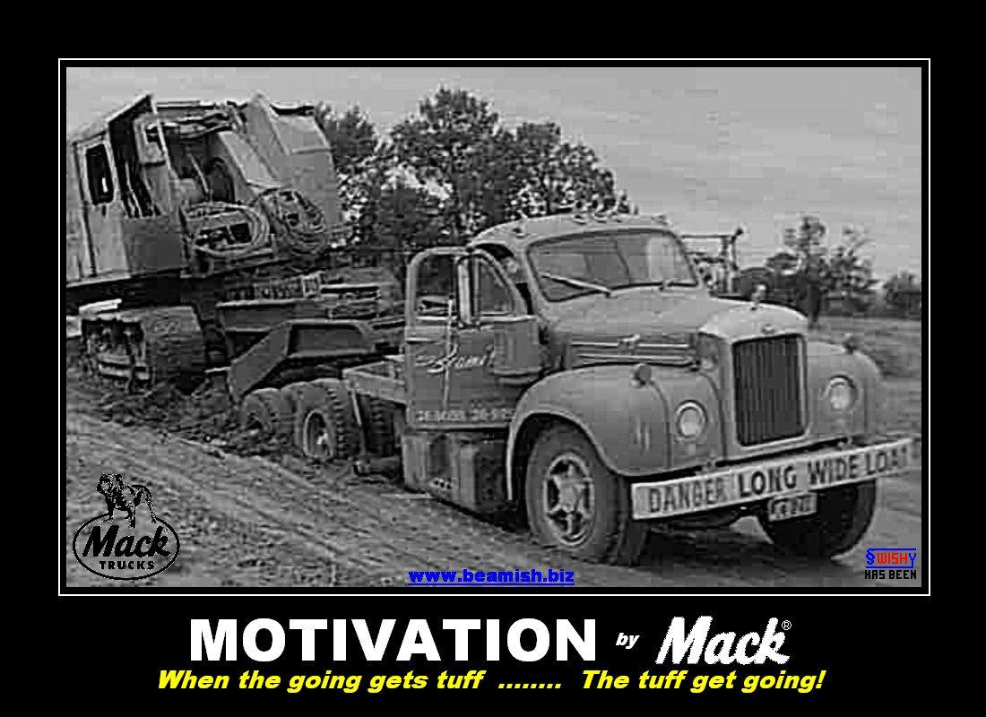 MackMotivation.jpg