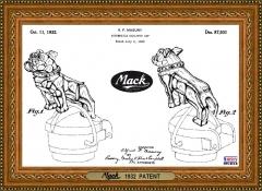 Mack1932PATENT.jpg