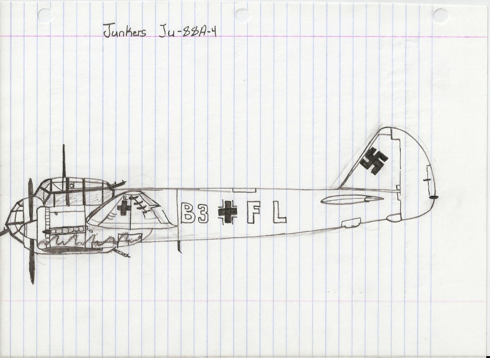 Junkers JU-88 A-4.jpg