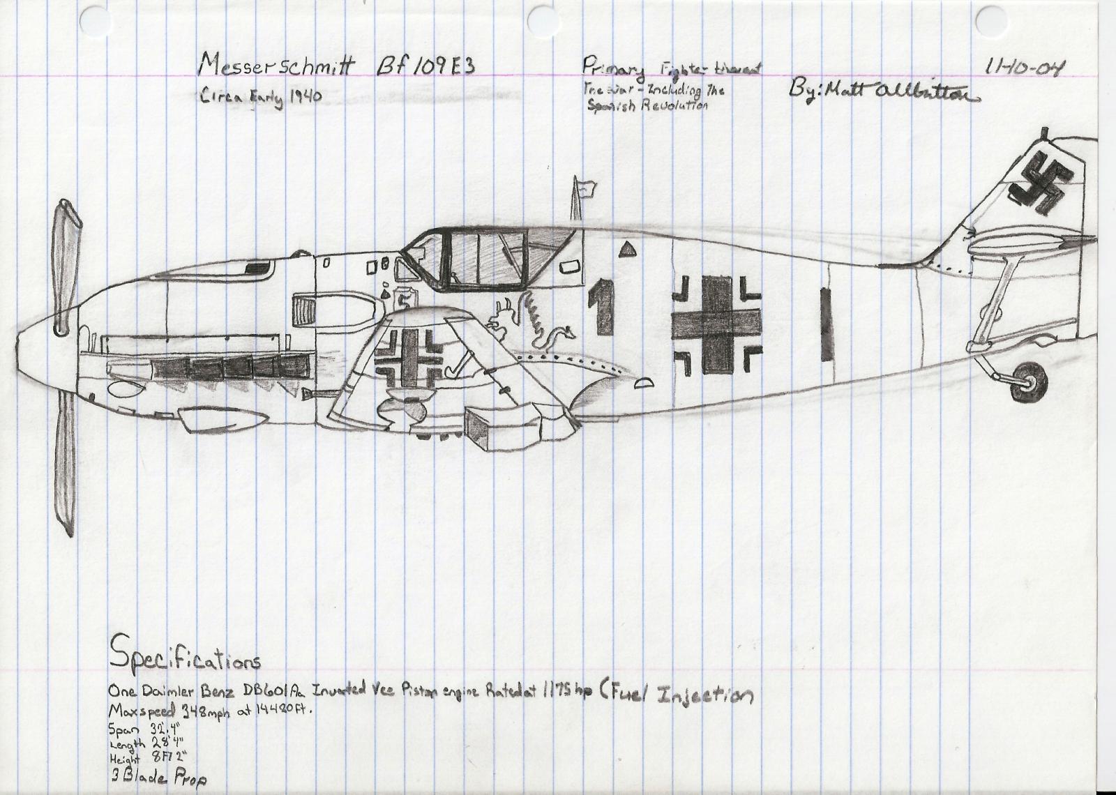 Messerschmitt Bf-109 e3.jpg