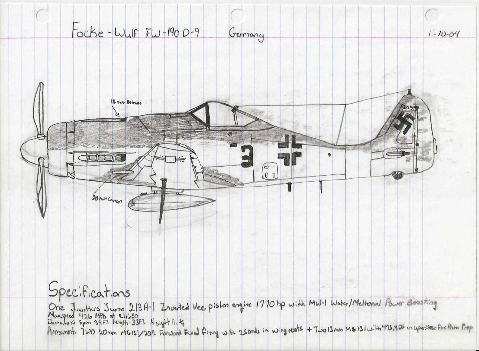 Focke-Wulf FW-190 D-9 DORA.jpg