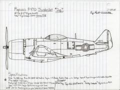 P-47 Thunderbolt.jpg