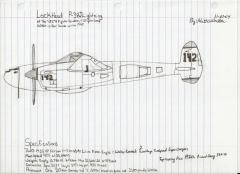 Lockheed P-38J Lightning.jpg