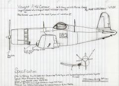 F-4U Corsair.jpg