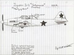 Ilyushin IL-2 Shturmovick.jpg