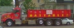 jb-kw-t800.jpg