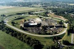 Engineering Development & Test Center - Allentown