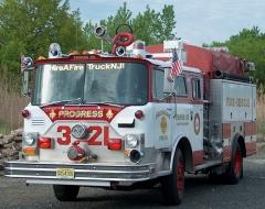 E32 79CF-12.JPG