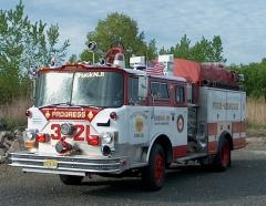 E32 79CF-08.JPG