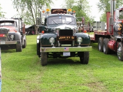 macungie 2009