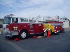 truck 75 6.JPG