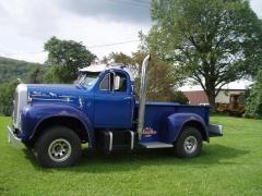 b61 pick-up 002.jpg