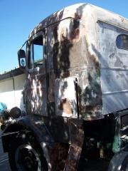 Mack 08-26-2009 021.JPG