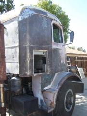 Mack 08-26-2009 023.JPG