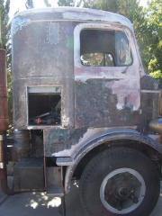 Mack 08-26-2009 025.JPG