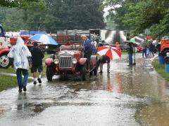 Macungie 2009 wet!.jpg