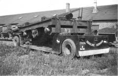 eigenbouw dieplader Mack NO chassis.jpg