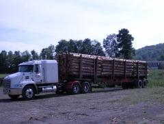Mack truck 018.jpg