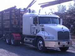 Mack truck 017.jpg
