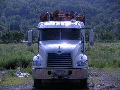 Mack truck 020.jpg