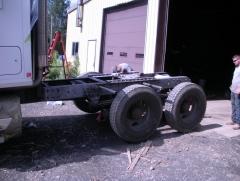 Mack truck 027.jpg