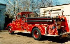 DADS 49 From Arbor Hose Co