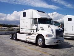 Trucks I've liked