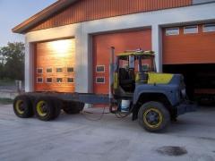 truck aout4 006.jpg