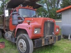 truck jeal 008.jpg