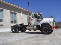 truck avril 030.jpg