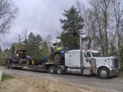 truck juin 019.jpg